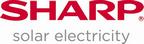 sharp-solar-panels